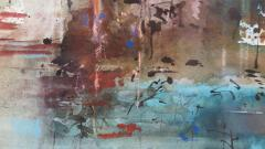 W Carl Burger W Carl Burger Painting - 450209
