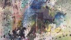 W Carl Burger W Carl Burger Painting - 838388
