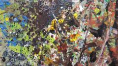 W Carl Burger W Carl Burger Painting - 1067032