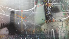 W Carl Burger W Carl Burger painting - 1691831