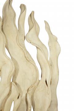 WHITE SCULPTURE XI - 1618463