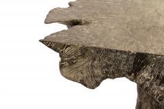 WOOD TABLE - 1176640