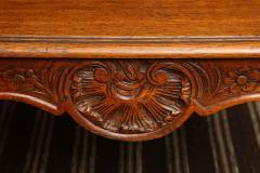 Walnut Dining Table - 1192544