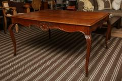 Walnut Dining Table - 1192547