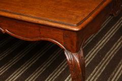 Walnut Dining Table - 1192548