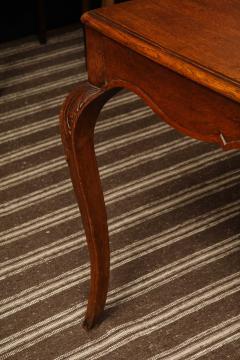 Walnut Dining Table - 1192551
