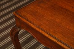 Walnut Dining Table - 1192552
