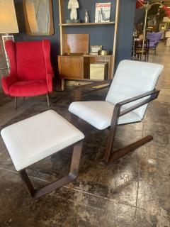Walt E Disney Cory Grosser 009 Airline Chair for Walt Disney - 1235423