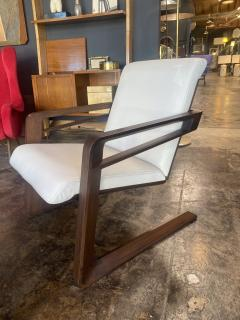 Walt E Disney Cory Grosser 009 Airline Chair for Walt Disney - 1235426