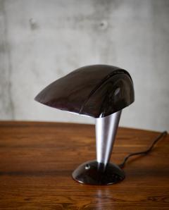 Walter Dorwin Teague Walter Dorwin Teague Polaroid Desk Lamp - 191323