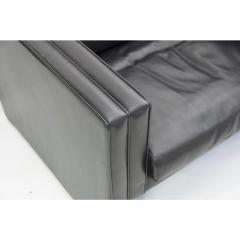 Walter Knoll Leather Lounge Chairs by Walter Knoll - 1743082