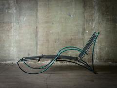 Walter Lamb Walter Lamb Model C5700 Lounge Chair - 428454