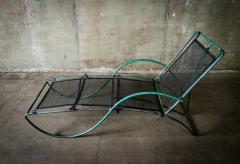 Walter Lamb Walter Lamb Model C5700 Lounge Chair - 428456
