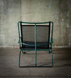 Walter Lamb Walter Lamb Model C5700 Lounge Chair - 428459