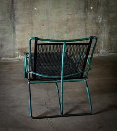 Walter Lamb Walter Lamb Model C5700 Lounge Chair - 428460