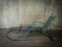 Walter Lamb Walter Lamb Model C5700 Lounge Chair - 428461