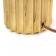 Walter Von Nessen TABLE LAMP - 1646013