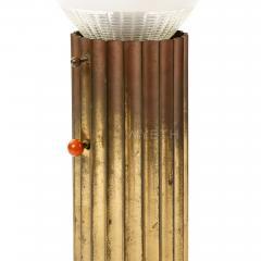 Walter Von Nessen TABLE LAMP - 1646014
