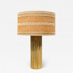 Walter Von Nessen TABLE LAMP - 1648233