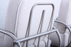 Warren McArthur Pair of Petite Lounge Chairs by Warren McArthur - 1537201