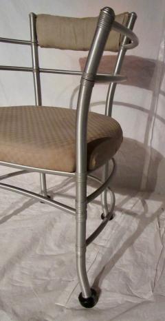 Warren McArthur Warren McArthur Lounge Chair - 788499