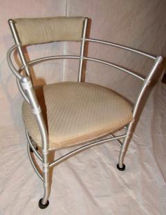 Warren McArthur Warren McArthur Lounge Chair - 788502