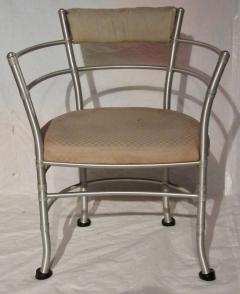 Warren McArthur Warren McArthur Lounge Chair - 788504