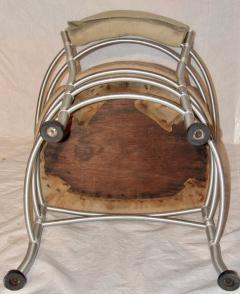 Warren McArthur Warren McArthur Lounge Chair - 788505