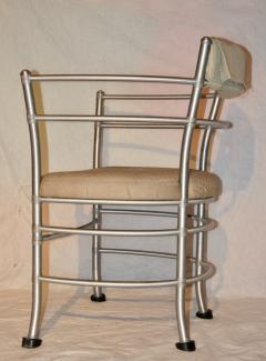 Warren McArthur Warren McArthur Lounge Chair - 788508