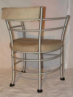 Warren McArthur Warren McArthur Lounge Chair - 788510