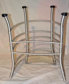 Warren McArthur Warren McArthur Lounge Chair - 788513