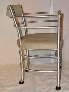Warren McArthur Warren McArthur Lounge Chair - 788514