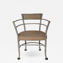 Warren McArthur Warren McArthur Lounge Chair - 790978