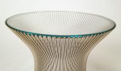 Warren Platner Early Side Tables Designed by Warren Platner for Knoll 1966 - 1065665