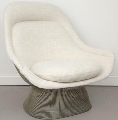 Warren Platner Pair of Warren Platner for Knoll Chairs - 525016