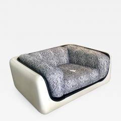 Warren Platner Warren Platner for Steelcase Space Pod Sofa And Chair - 934206