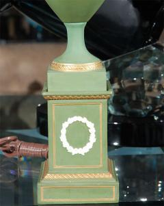 Wedgewood Table Lamp - 388968