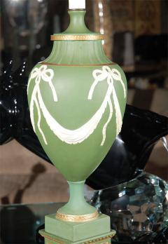 Wedgewood Table Lamp - 388971