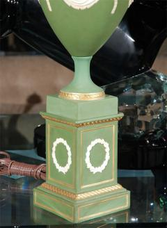 Wedgewood Table Lamp - 388972