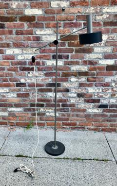 West German Modernist Floor Lamp - 1083329