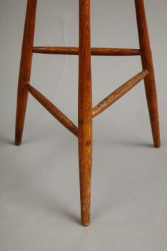 Wharton Esherick Pair of Stools - 727648