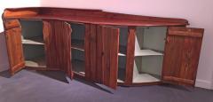 Wharton Esherick Sideboard Bar 1968 - 36628