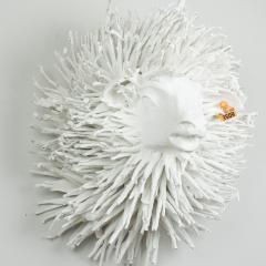 White Sheep Trophy Rasta FR3509 - 1730620