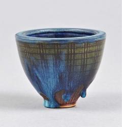 Wilhelm K ge Vase by Wilhelm Kage Farsta - 1358387