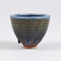 Wilhelm K ge Vase by Wilhelm Kage Farsta - 1358417