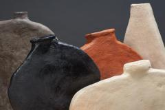 Willem Van Hooff Dege Vase by Willem Van Hooff - 1671535