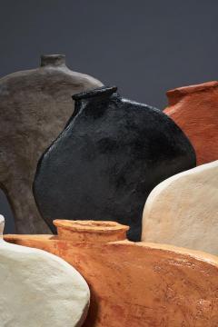 Willem Van Hooff Furi Vase by Willem Van Hooff - 1653859