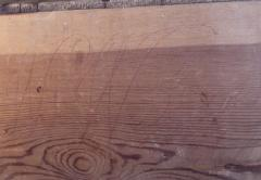 William Beake Very Rare Signed William Mary Chest of Drawers - 81401