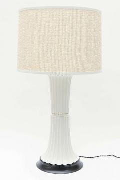 William Billy Haines Custom Made Table Lamp by William Haines - 260494