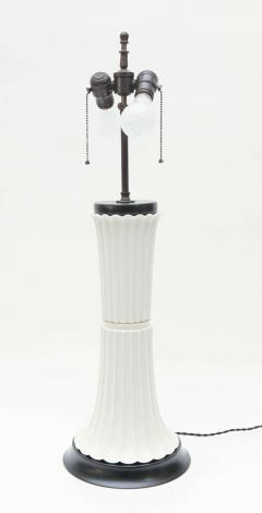 William Billy Haines Custom Made Table Lamp by William Haines - 260495